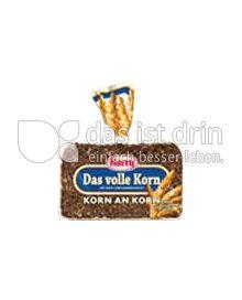 Produktabbildung: Harry Das volle Korn - Korn an Korn 500 g
