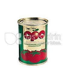 Produktabbildung: CPC Tomatenmark 70 g