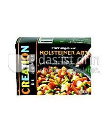 Produktabbildung: Creation du monde Pfannengemüse Holsteiner Art 300 g