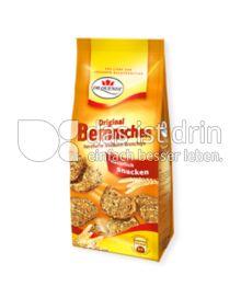 Produktabbildung: Dr. Quendt Original Bemmchen 125 g