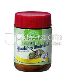 Produktabbildung: Grünes Land Bio Bindemittel pflanzlich 100 g