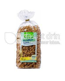 Produktabbildung: Grünes Land Bio Spätzle 500 g