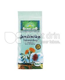 Produktabbildung: Grünes Land Bio Bratling Getreide 300 g