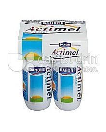 Produktabbildung: Danone Actimel Drink Classic 400 g