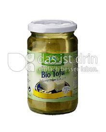 Produktabbildung: Grünes Land Bio Tofu 330 g