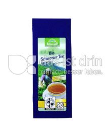 Produktabbildung: Grünes Land Darjeeling Tee 100 g