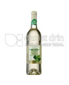 Produktabbildung: Grünes Land Öko Pinot Grigio 0,75 l