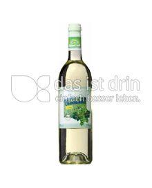 Produktabbildung: Grünes Land Öko Chardonnay 0,75 l