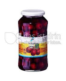 Produktabbildung: TiP Schattenmorellen 720 ml