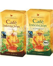 Produktabbildung: Café Intención Café Intención Clàsico 500 g