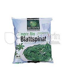 Produktabbildung: Bio Sonne Bio Gemüse 750 g