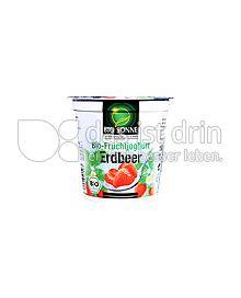 Produktabbildung: Bio Sonne Bio Fruchtjoghurt 150 g