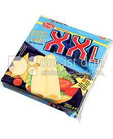 Produktabbildung: Tosty Sandwich - Scheiben XXL 250 g