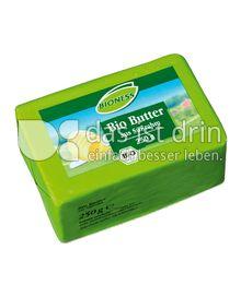 Produktabbildung: Bioness Bio Butter 250 g