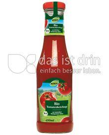 Produktabbildung: Bioness Bio Tomatenketchup 450 ml