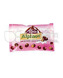 Produktabbildung: Alpia Alpinos 250 g