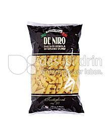 Produktabbildung: De Niro Tortiglioni 500 g