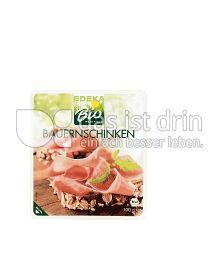 Produktabbildung: Bio Wertkost Bio Bauernschinken 100 g