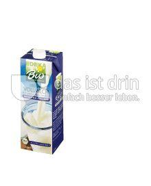 Produktabbildung: Bio Wertkost Bio Frische Vollmilch 1 l