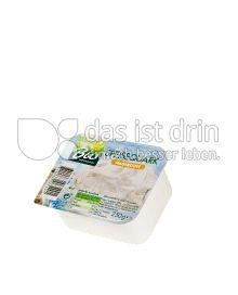 Produktabbildung: Bio Wertkost Bio Speisequark 250 g