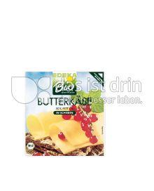 Produktabbildung: Bio Wertkost Bio Butterkäse 150 g