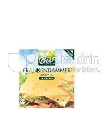 Produktabbildung: Bio Wertkost Bio Frankendammer 150 g