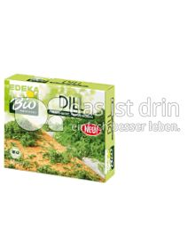 Produktabbildung: Bio Wertkost Bio Tiefkühlkräuter 50 g