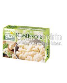 Produktabbildung: Bio Wertkost Bio Blumenkohl 450 g