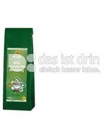 Produktabbildung: Bio Wertkost Bio Früchte-Tee-Mischung 100 g