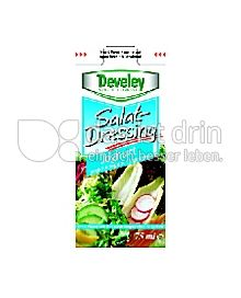 Produktabbildung: Develey Salat-Sauce 75 ml