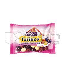 Produktabbildung: Alpia Torinos 200 g