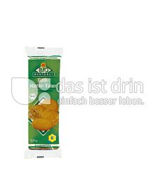 Produktabbildung: Bio Wertkost Hafer-Taler 100 g