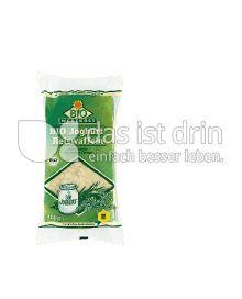 Produktabbildung: Bio Wertkost Joghurt-Reiswaffeln 100 g