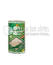 Produktabbildung: Bio Wertkost Naturreiswaffeln 100 g