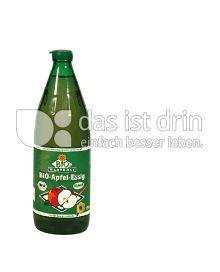 Produktabbildung: Bio Wertkost Apfel-Essig 500 ml