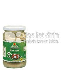 Produktabbildung: Bio Wertkost Tofu 330 g