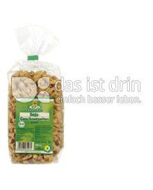 Produktabbildung: Bio Wertkost Soja-Geschnetzeltes 150 g