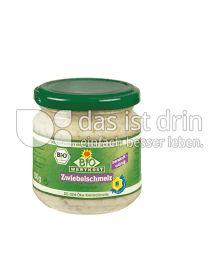 Produktabbildung: Bio Wertkost Zwiebelschmelz 200 g