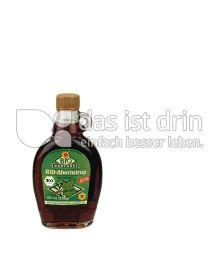 Produktabbildung: Bio Wertkost Ahornsirup 250 ml