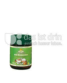 Produktabbildung: Bio Wertkost Bindemittel 100 g
