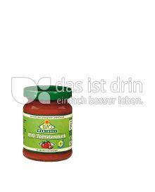 Produktabbildung: Bio Wertkost Tomatenmark 125 g