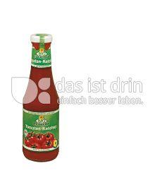 Produktabbildung: Bio Wertkost Tomaten Ketchup 500 ml
