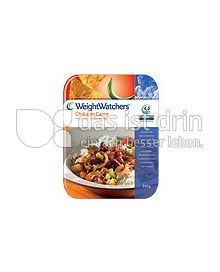 Produktabbildung: Weight Watchers Fertiggericht 350 g
