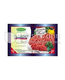 Produktabbildung: Tillman´s Hackfleisch 500 g