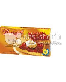 Produktabbildung: Edeka Backstube Hefeteig 450 g