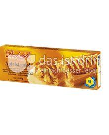 Produktabbildung: Edeka Backstube Apfelstrudel 600 g