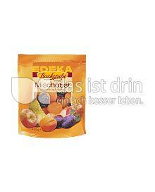 Produktabbildung: Edeka Backstube Mischobst 250 g