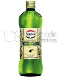 Produktabbildung: Mazola Olivenöl 500 ml