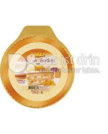 Produktabbildung: Edeka Backstube Wiener Boden 500 g