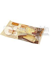 Produktabbildung: Edeka Backstube Premium Butterkuchen 400 g